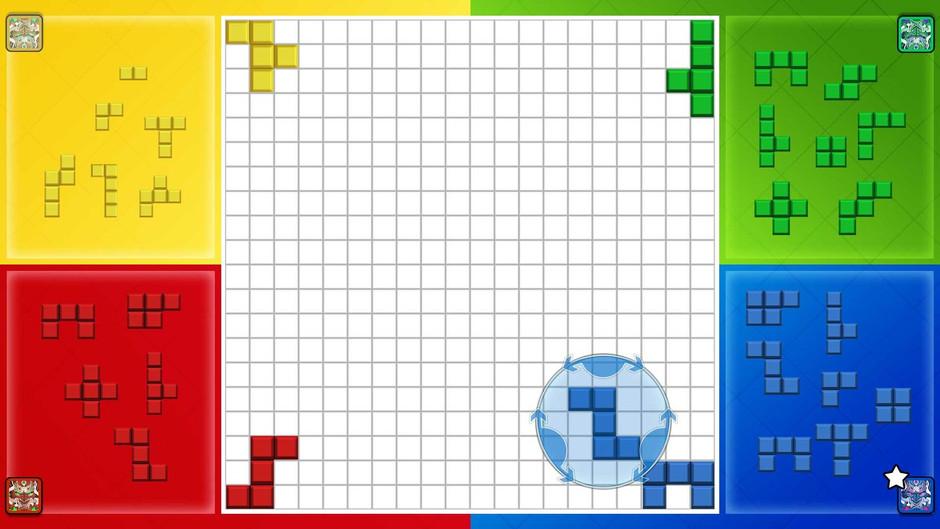 Blokus-Wireframe2.jpg