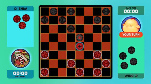 Checkers-UI.jpg