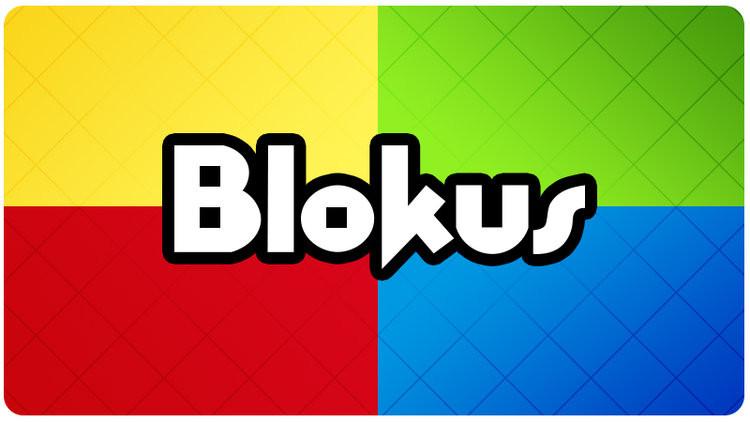 BLOKUS+7--.jpg