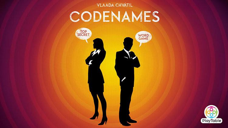 CodenamesFullscreen+800x450.jpg