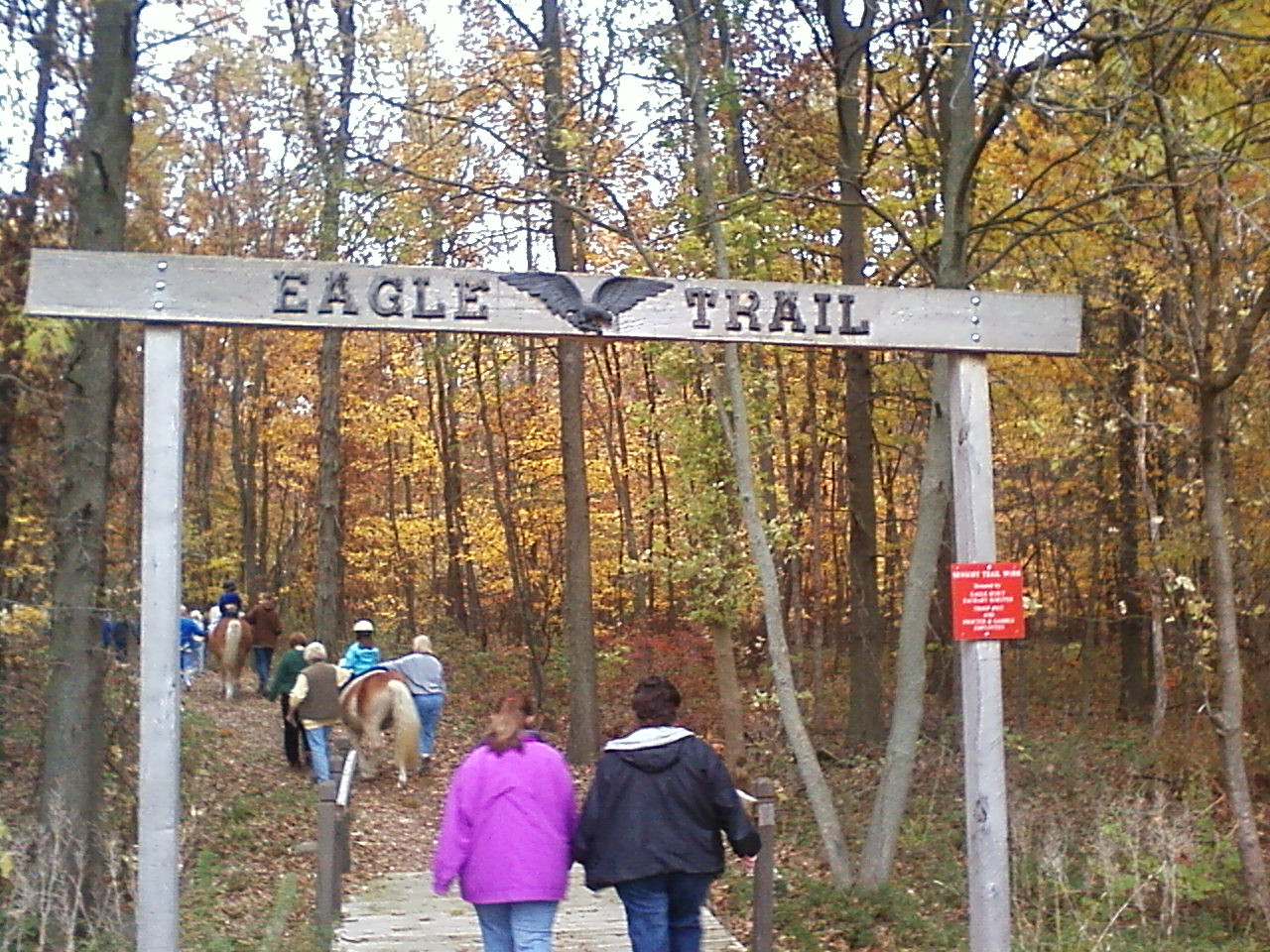 Trail ride 10-22-09 (2).jpg