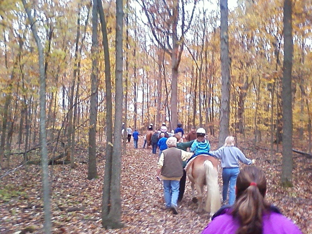 Trail ride 10-22-09 (3).jpg