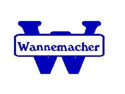Wannemacher logo.jpg