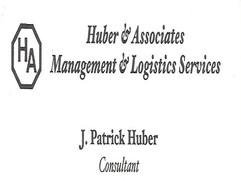 Huber & Associates Logo.jpg