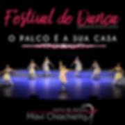 Festival de Danca (2).png