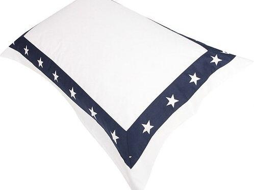 Μαξιλαροθήκη Gant Star Boarder