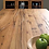 Thumbnail: Table Boston Wild Oak