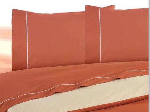 Σετ Σεντόνια Nima Colors Interiors 362-A