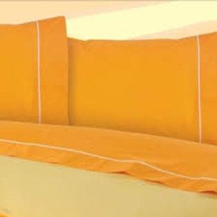 Σετ Σεντόνια Nima Colors Interiors 359-A