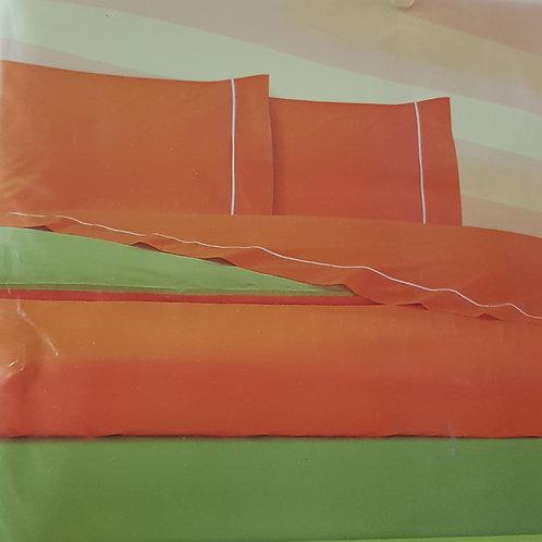 Σετ Σεντόνια Nima Colors Interiors 365-A