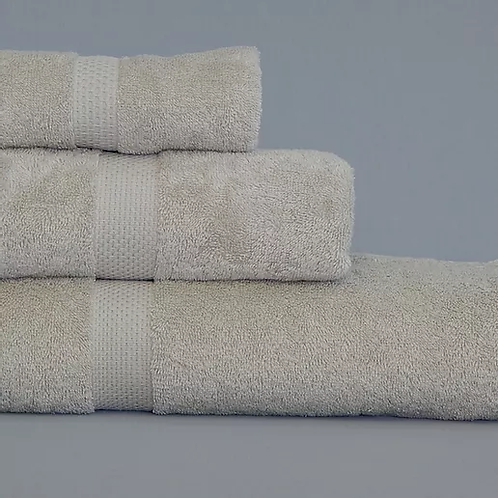 Πετσέτα Epavlis - Linen