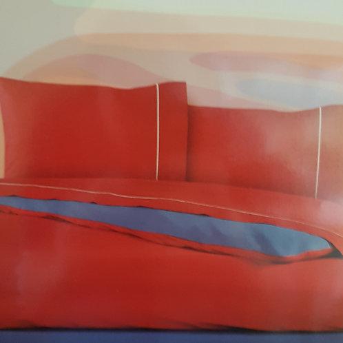 Σετ Σεντόνια Nima Colors Interiors 360-A