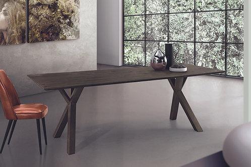 Table Tree Wild Oak Sedie