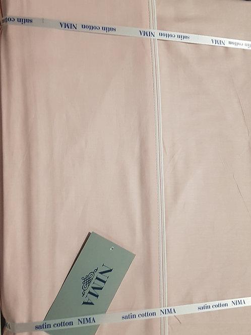 Σετ Σεντόνια Nima Satin Cotton Colors 386