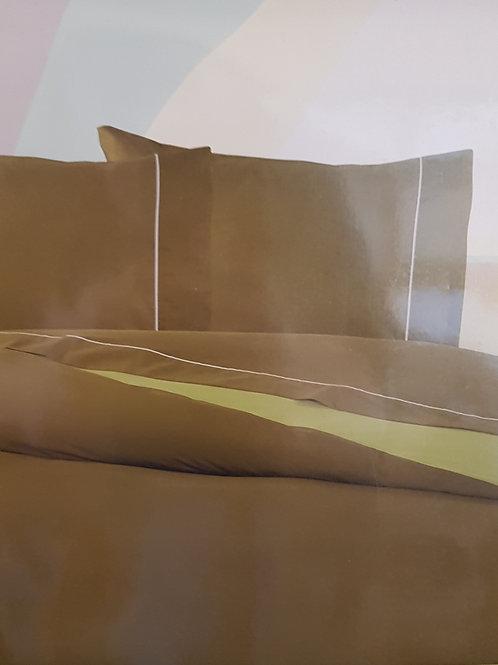 Σετ Σεντόνια Nima Colors Interiors 361-A