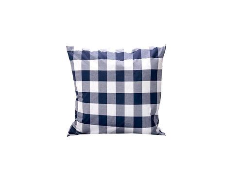 Original Pillow Case