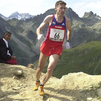 5e Championnats d'Europe 2007