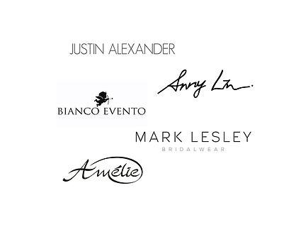 Logos-NEU_2020.jpg