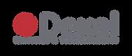 Dexel renovatie & totaalonderhoud