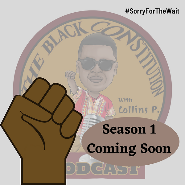 Season 1 Coming Soon.png
