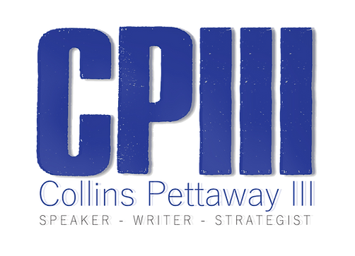 CP3%20Logo_Master%201_blue_edited.png