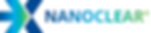 Nanoclear_logo_R.png