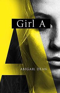 Girl A.jpg
