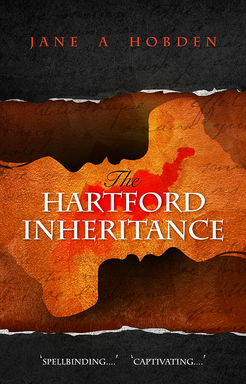 The Hartford Inheritance