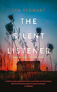 The Silent Listener.jpg