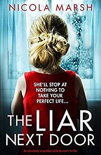The Liar Next Door.jpg