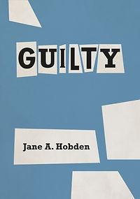 Guilty_Cover (2).jpg