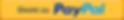 checkout-logo-small-de-2x.png