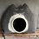 Thumbnail: BALU - XL-Katzenhaus