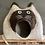Thumbnail: HENRY - BKH / SIAM / BIRMA / RAGDOLL Custom made model of your cat
