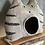 Thumbnail: LIZZY - Tiger mit offenen Augen - sofort versandbereit!