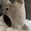 Thumbnail: Hundehöhle BELLO beige - sofort versandbereit!
