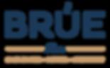 bruebar_logo_blue.png