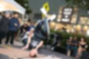 af_23.jpg