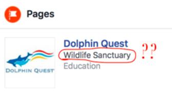 Dolphin Quest Cruel Boycott Kahala Resort Hilton Waikoloa