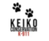 KEIKO K911 LOGO.png