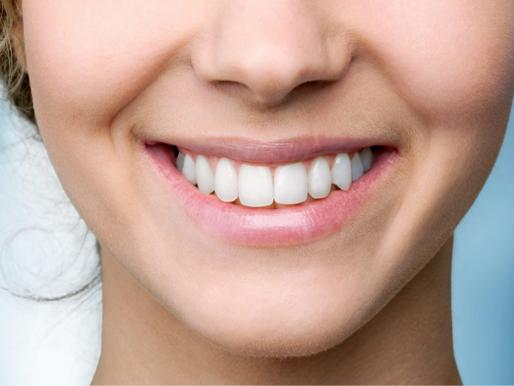 研究指出,CBD牙膏可能比你目前使用過的牙膏更好用!
