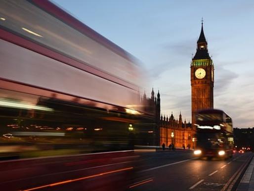 英國為CBD食品銷售排除了法規上所面臨的困難,但增加了劑量限制和安全期限。