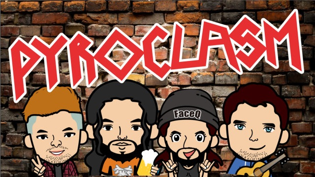 Cartoon_Hintergrund