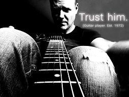 Carsten TrustHim.jpg