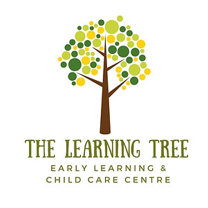 Early Learning logo  3.jpg
