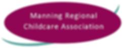 MRCCA Logo.PNG