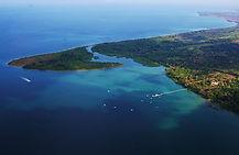Crocodile bay aerial.jpg