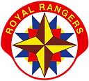 San Antonio Royal Rangers