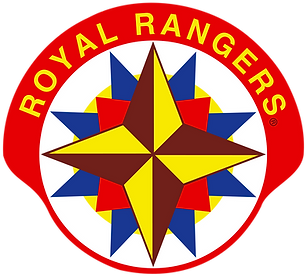 San Antonio Royal Rangers