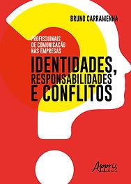 Bruno Carramenha_0003372.jpg